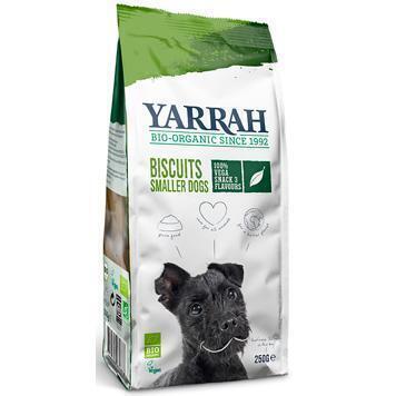 Hondenkoekjes vega multi (kleiner ras) (250g)