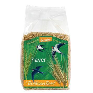 Haver (500g)