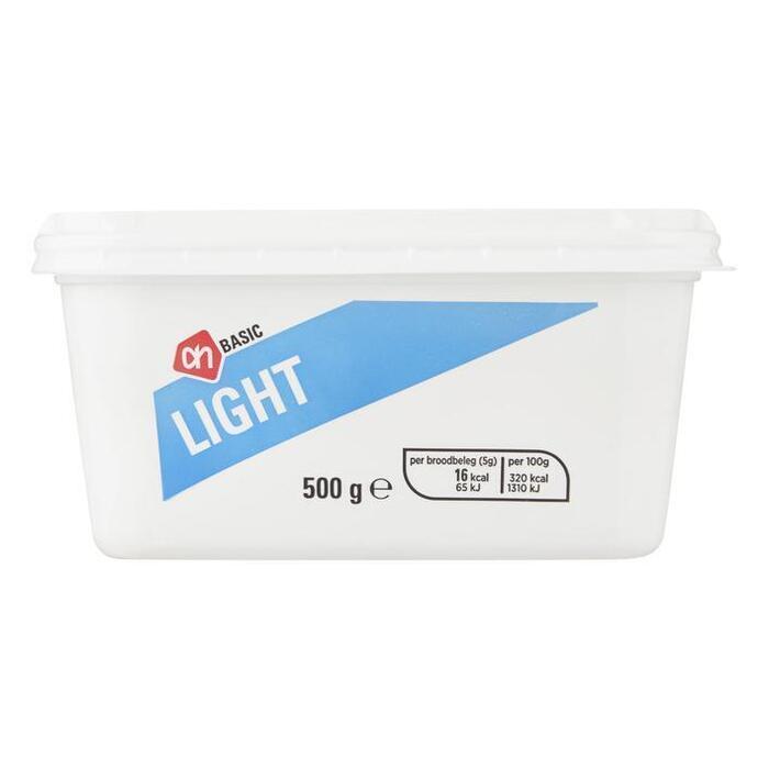 Dieet Light (500g)