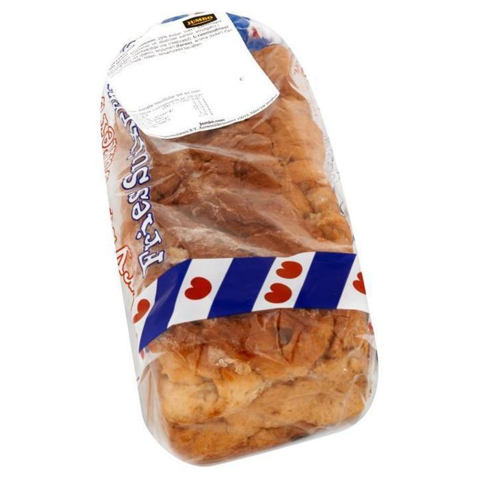 Jumbo Fries Suikerbrood 700g (700g)