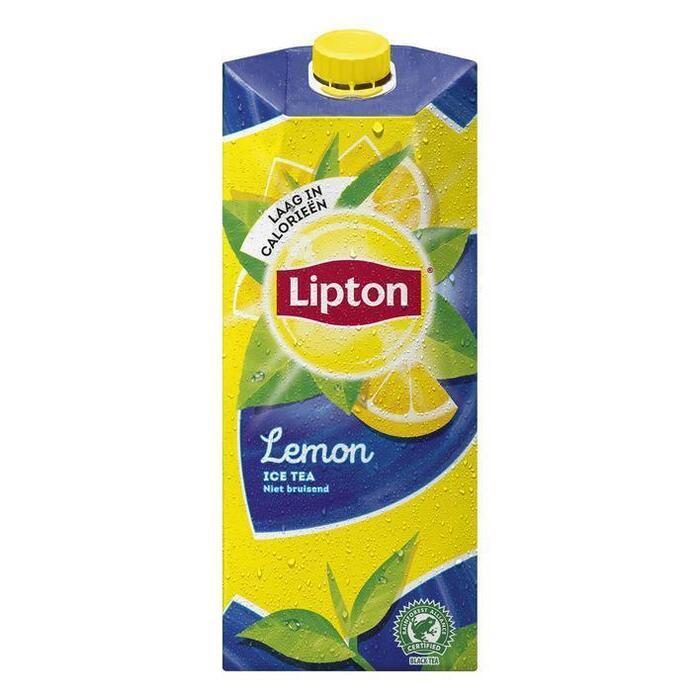 Ice Tea Lemon (rol, 1.5L)