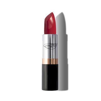 07 lipstick