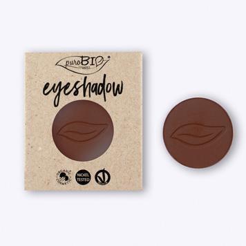 03 eyeshadow brown refill
