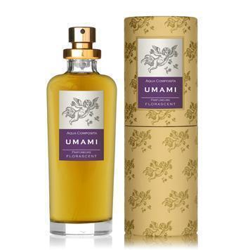 Parfum umami (60ml)