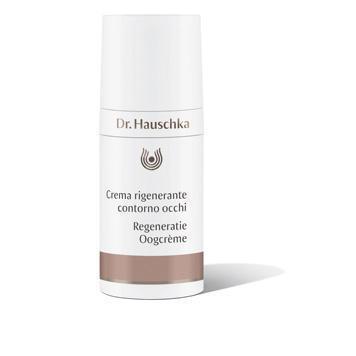 Regeneratie oogcrème (15ml)