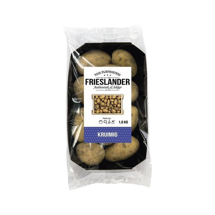 Doré aardappelen (1kg)