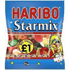 Starmix (75g)