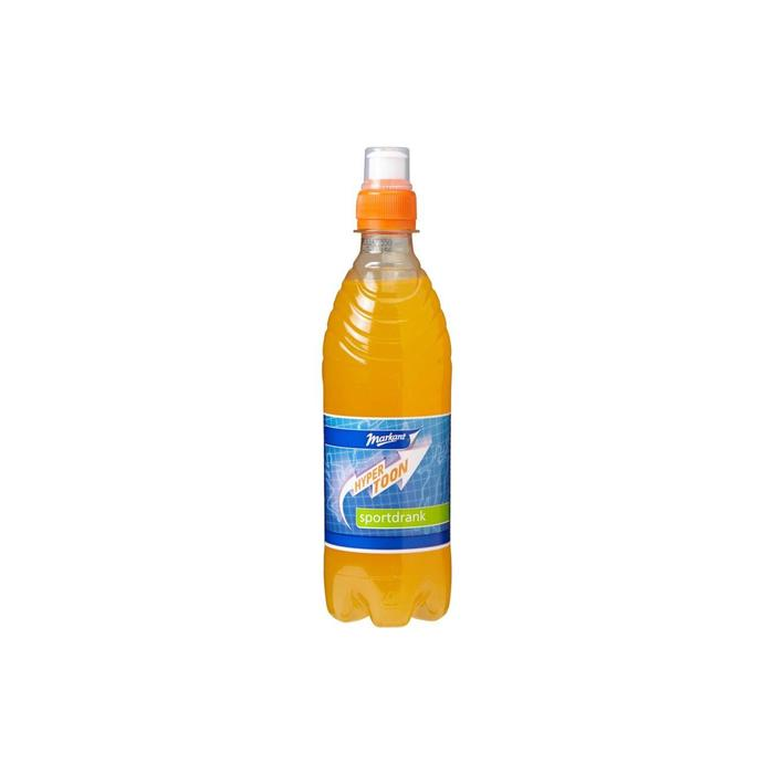 Markant High energy sportdrank (0.5L)
