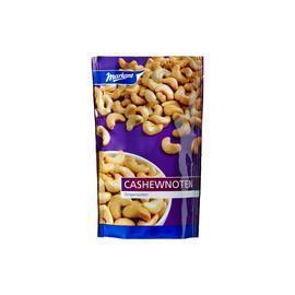 Markant Ongezouten cashewnoten (150g)