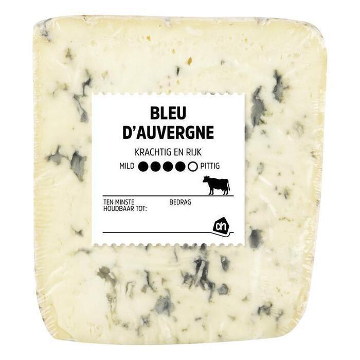Tradilait Blue d'Auvergne 50+ (170g)