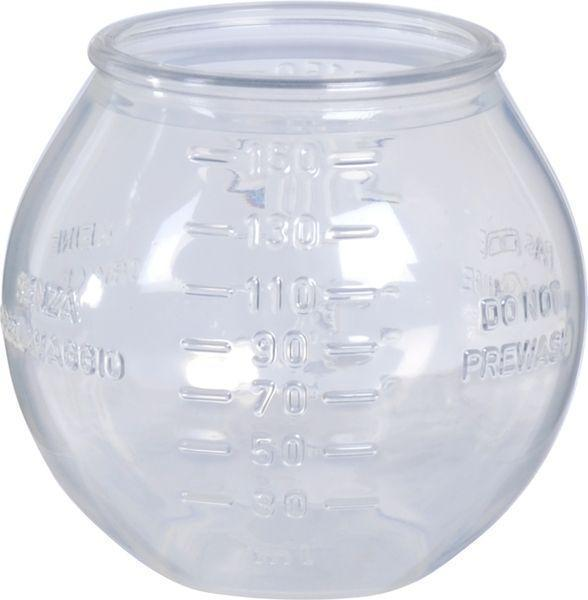 Laundry ball (1L)