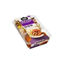 Daily Chef Nasi goreng saté ajam (500g)
