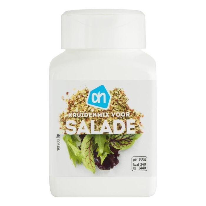 Kruidenmix salades (45g)