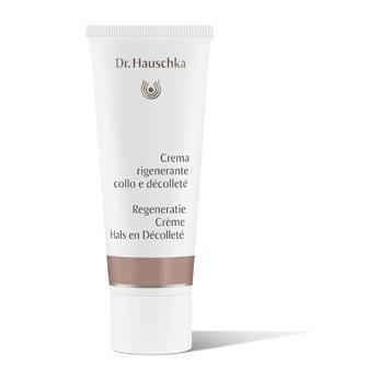 Regeneratie crème hals en décolleté (40ml)