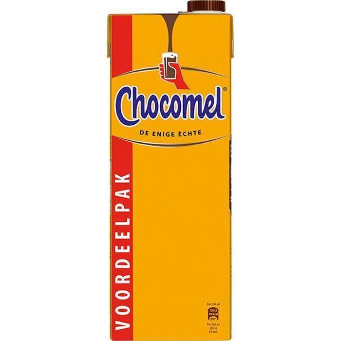 Chocomel Vol (drankkarton, 1.5L)