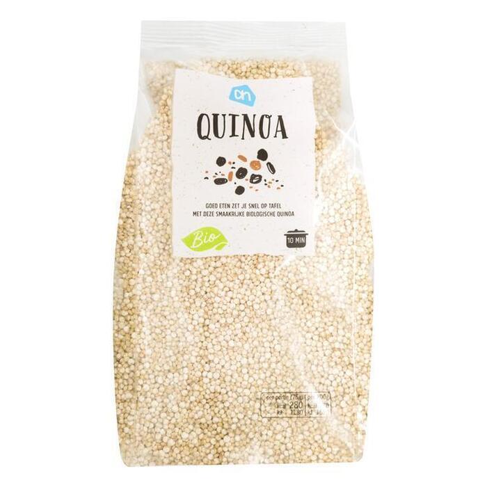AH Biologisch Quinoa (300g)