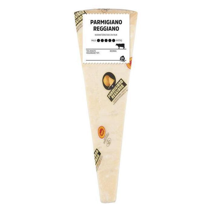 AH Parmigiano Reggiano DOP 32+ (165g)