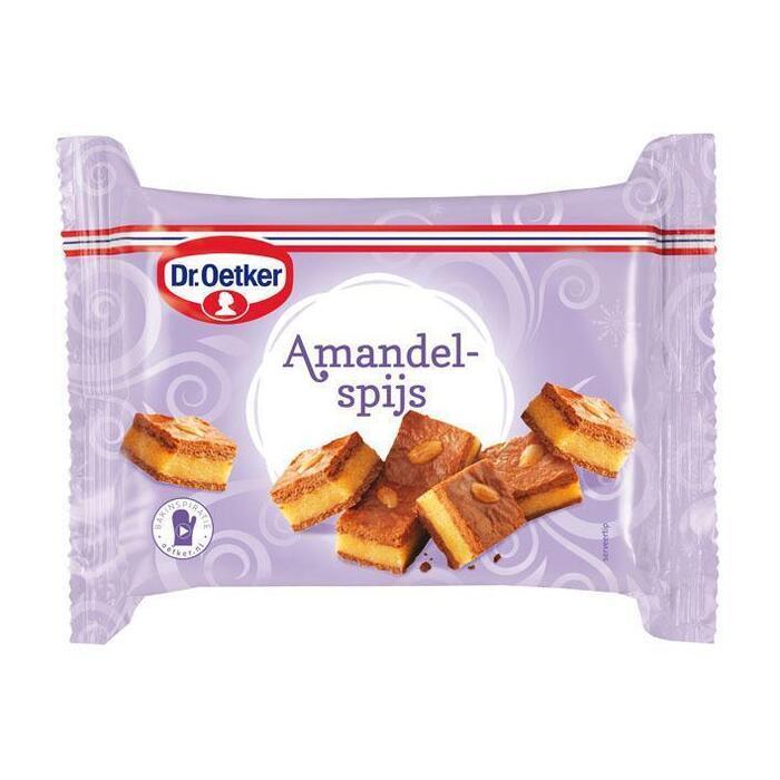 Amandelspijs (blister, 300g)
