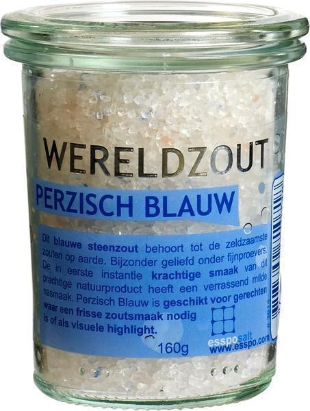 Perzisch blauw zout (160g)