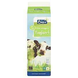 Milde magere yoghurt (Stuk, 1L)