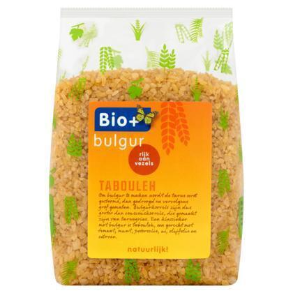 bulgur (Stuk, 350g)