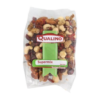QUALINO Supermix 150 gram (150g)