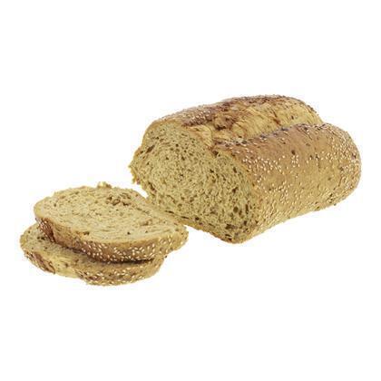 Delicatessenbrood heel (800g)