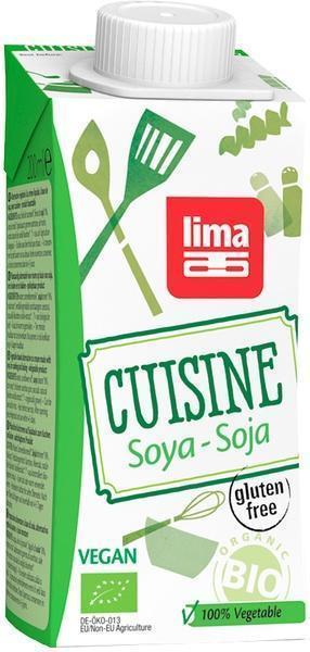 Soja Cuisine (200ml)