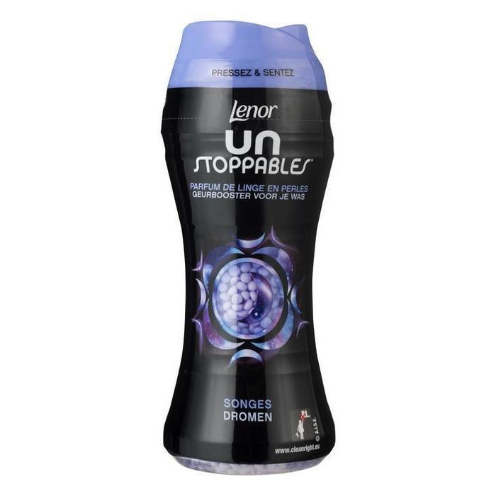 Lenor Unstoppables parfum kralen dromen (210g)