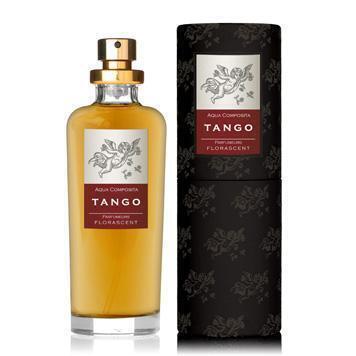 Parfum tango (60ml)