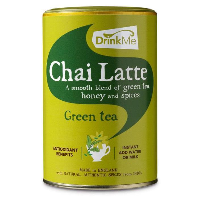 Drink Me Chai green tea (220g)