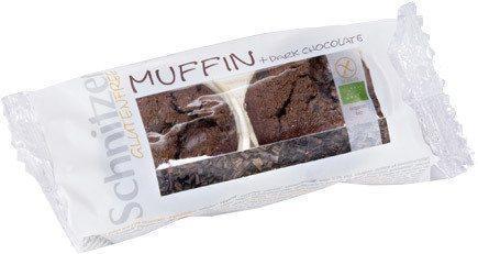 Muffin chocolate (220g)