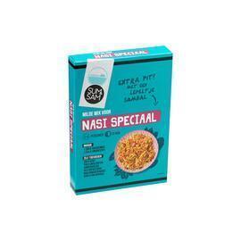 Sum & Sam Milde mix voor Nasi Speciaal (39g)