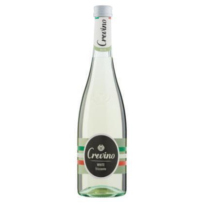 Italian Mellow White Wine (rol, 75 × 0.75L)
