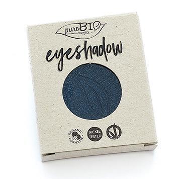 20 eyeshadow refill