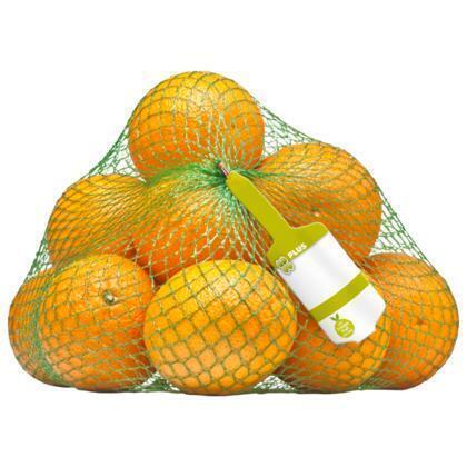 PLUS Perssinaasappelen (2kg)