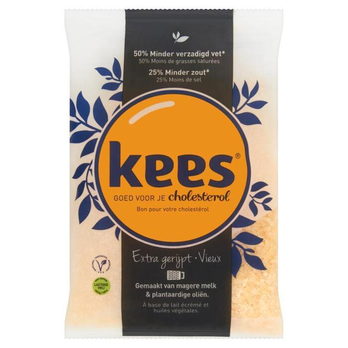 Kees (100g)