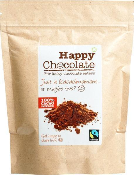 Cacaopoeder (250g)