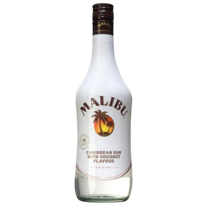 White rum (rol, 70 × 0.7L)