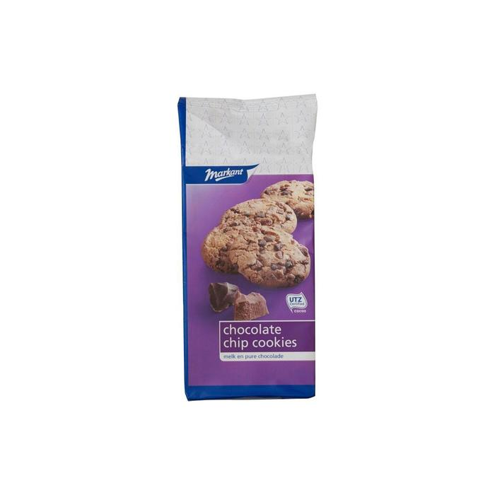Markant chocolate chip cookies (200g)