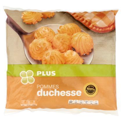 Pommes duchesses (600g)
