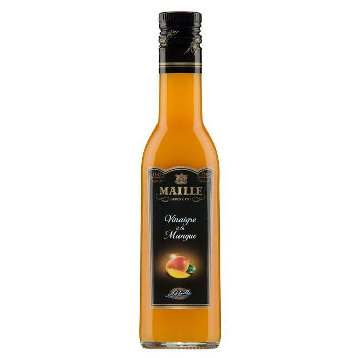 Maille vinaigre mango 250 milliliter (250ml)