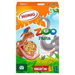 Zoo Pasta 350 g (350g)
