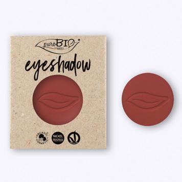 13 eyeshadow marsala refill
