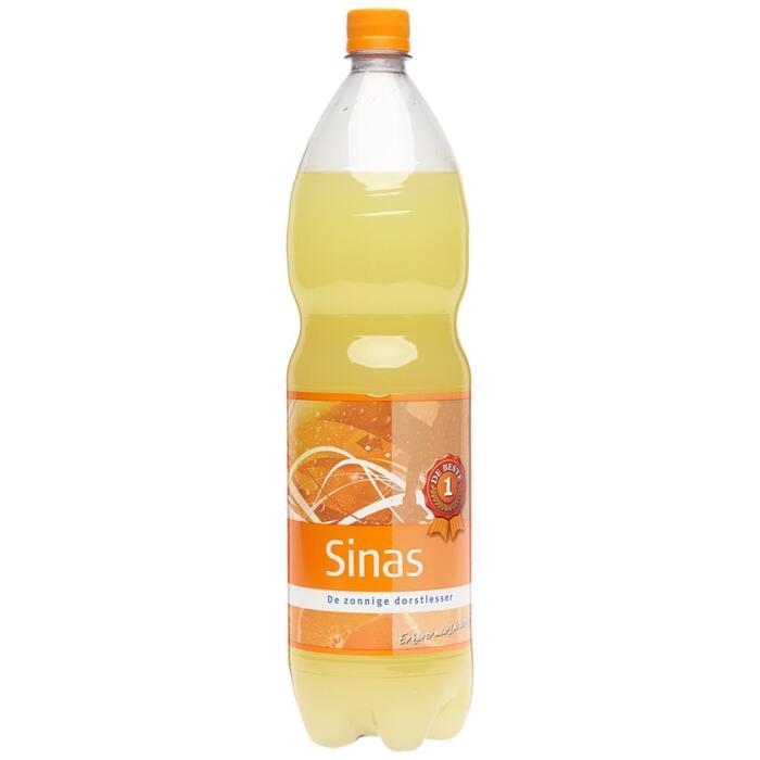 Sinas (1.5L)