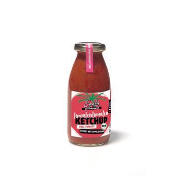 Tomatenketchup (250ml)