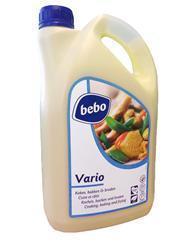 BEBO VARIO VLOEIBAAR (2.5L)