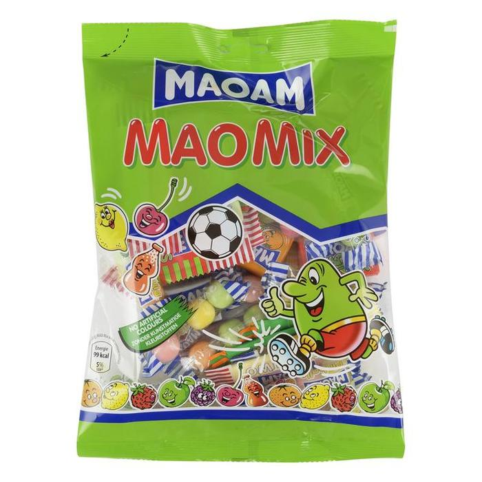 MAOAM MAOMIX MINI (350g)