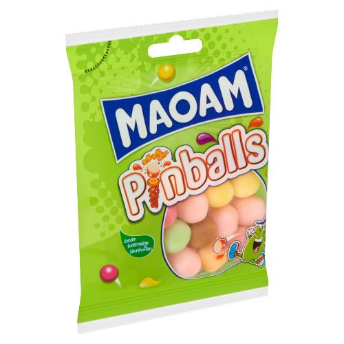 Haribo Pinballs (70g)