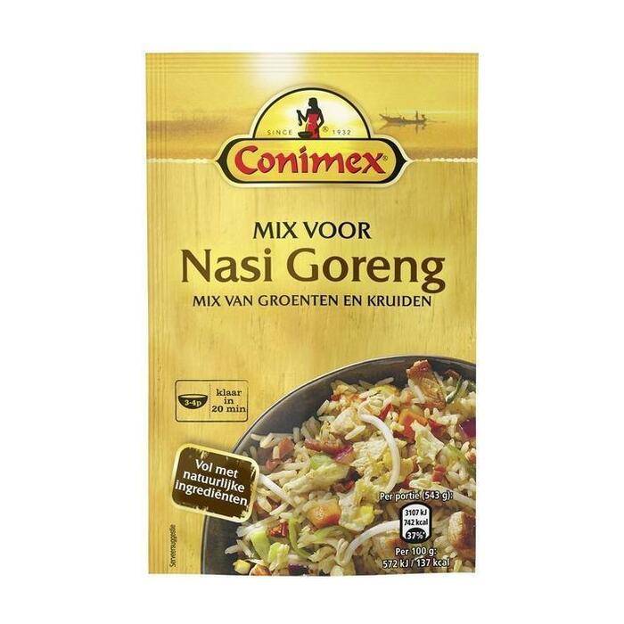 Conimex Mix Nasi Goreng (39g)